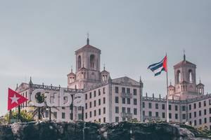 US Levies New Sanctions on Cuba Over Human Rights, Venezuela