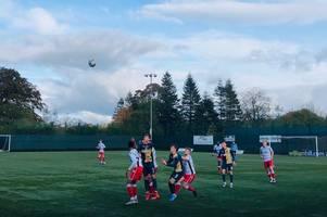 celtic loan star mcgrath fires east kilbride into scottish cup third round