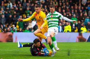 time in english eighth tier makes matija sarkic appreciate livingston loan spell all the more