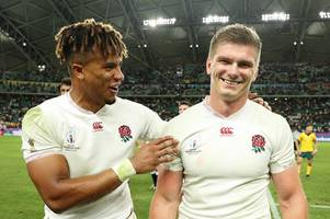 england v australia national media reaction: the dream is 'fully alive' as the promised land is 'within reach'