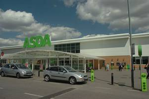 Live updates as Asda in Hessle Road evacuated