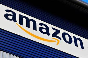 The Amazon Prime phone call scam you need to know about