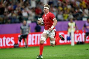 Rugby World Cup 2019 live updates as attention turns to the semi finals and bookies make All Blacks huge favourites
