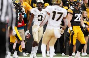 wr bell keeping purdue offense afloat amid myriad injuries