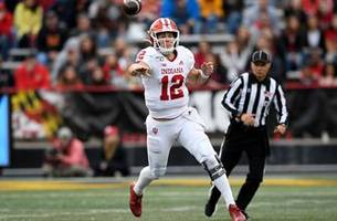 hoosiers are mum on the topic of earning elusive win no. 6