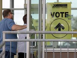 Hamilton Votes: The Spec's Election Live Blog:Real-time news, results and analysis from the 2019 federal election