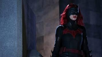 'Batwoman' Season 1 Episode 3 Recap: New Hair, Starting to Care
