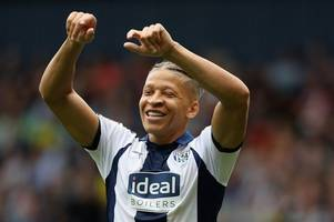 Nottingham Forest news - Reds linked with Dwight Gayle as Sabri Lamouchi fumes after Wigan defeat