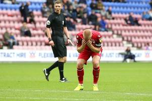 Sabri Lamouchi furious with Nottingham Forest defeat as Reds plot course to bounce back in midweek