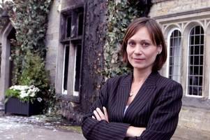 leah bracknell's heartbroken widow speaks out over emmerdale star's death