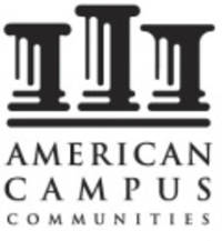American Campus Communities, Inc. Reports Third Quarter 2019 Financial Results