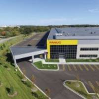 FANUC America Opens New North Campus Robotics and Automation Facility