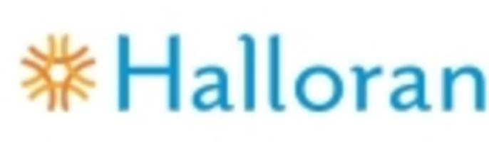 Halloran Consulting Group Launches Speaker Series to Drive Meaningful Discussions and Share Insights on Medical Advancements in the Life Science Industry