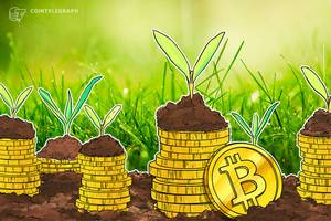 bitcoin ira to launch interest-earning crypto accounts next month