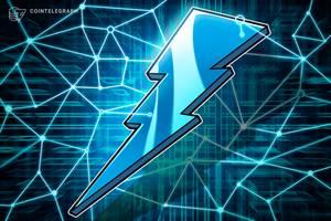 fortnite meets bitcoin lightning network in new 'lightnite' video game