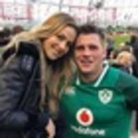 2019 Rugby World Cup: Jean-Marié Stander slams media coverage of Ireland's quarter-final loss