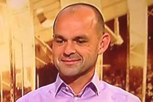 '100% yes' - aston villa fans will love this pundit's verdict