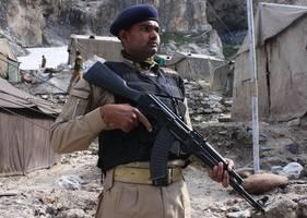 india, pakistan set to sign pilgrim corridor pact amid kashmir tension