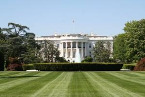 Trump to celebrate Diwali at White House on Thursday