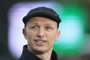 Matt Dawson dismisses Wales' chances of winning the Rugby World Cup as English media deliver their verdict