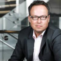 Former CEO of Volkswagen Group of America Joins Digital Motors
