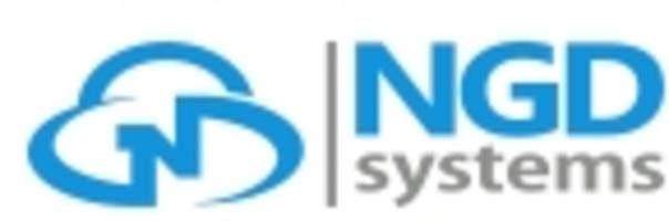 ngd systems earns 30th patent