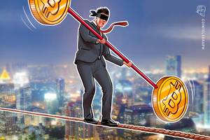 bitcoin price turns boring again as traders consider chances of $8.5k