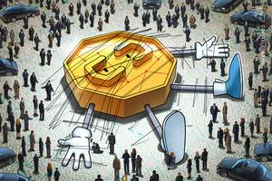 fatf's regulations to push criminals to privacy coins: ciphertrace ceo