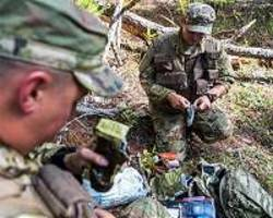 afrl enhances safety for survival specialists with wearable health technology