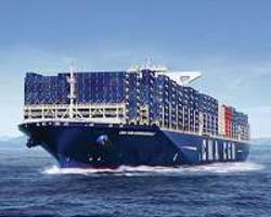 maritime industry seeks solutions to limit pollution