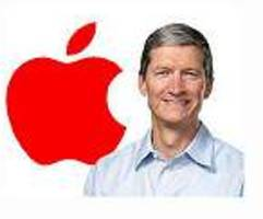 apple boss cook meets chinese regulator after hk app criticism