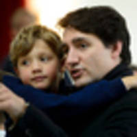 Justin Trudeau wins Canada re-election - but with minority government