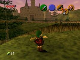 the 50 best nintendo 64 video games of all time, according to critics