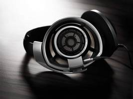 the best over-ear headphones you can buy