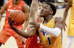 capel, pitt look to take step forward in year 2