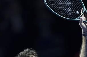 federer eases past albot into swiss indoors quarterfinals