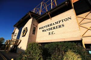 '£100m' - the latest on wolves star's links with liverpool, manchester united & real madrid
