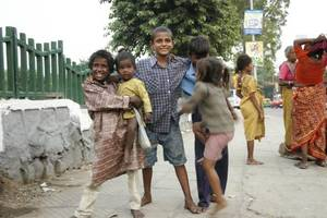 indian state set to implement two-child-limit policy to curb population boom