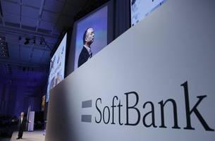 softbank confirms multi-billion-dollar wework bailout