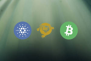 cardano, bitcoin sv, and bitcoin cash price analysis – crypto market is struggling to keep up with the bulls