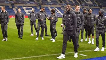 genk vs liverpool: 8 key facts & stats to impress your mates ahead of champions league clash