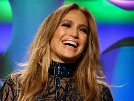 bill gates, jennifer lopez and paris hilton among celebrities with 'harmful' carbon footprints, study finds
