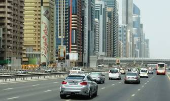 fun things to do in the uae on thursday, october 24