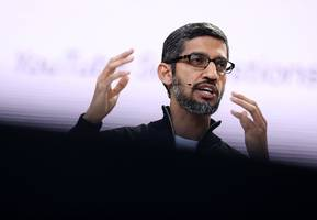 google says its cutting-edge computing breakthrough could be used to solve large-scale problems that 'would otherwise be impossible' (goog, googl)