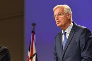 eu envoys agree that brexit extension is needed, no date set