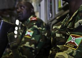 4 burundi reporters charged with undermining state security