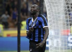 inter milan stumble in bid to top serie a after juventus draw at lecce