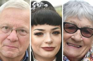 what people in hull think about brexit delay and who they would vote for in a general election
