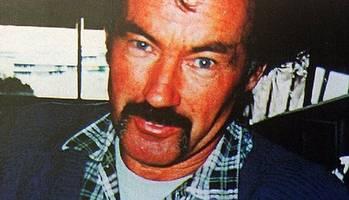 ivan milat, australia's most infamous serial killer, dies