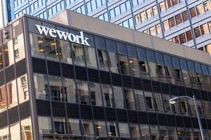 neumann has escaped the wework debacle. but softbank may not